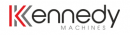 części kompletowe, części zapasowe do urządzeń i maszyn przemysłu lekkiego w Polska - katalog towarów, kup hurtowo i detalicznie https://pl.all.biz