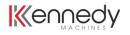 Cosmetics & perfumes buy wholesale and retail Poland on Allbiz