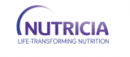 Nursing products buy wholesale and retail Poland on Allbiz