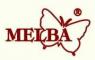 Melba, P.P.H.U., Kraków