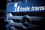 Zamówienie Spedycja i transport drogowy