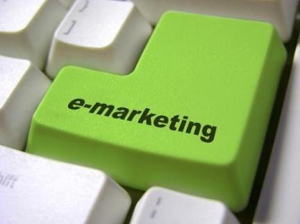 Zamówienie Szkolenia z marketingu internetowego, e-marketing.