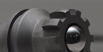 Zamówienie Frezowanie CNC,(max. gabaryty 2000mm x 800mm x 720mm).