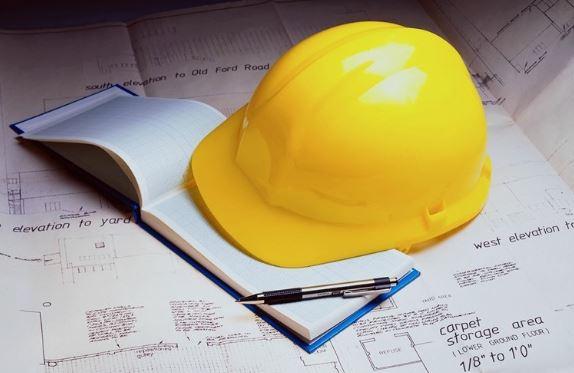 Zamówienie Budownictwo-usługi