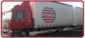Zamówienie Przewozy krajowe i międzynarodowe