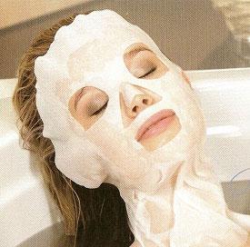 Zamówienie Tani zabieg kosmetyczny anti - aging