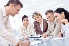 Zamówienie Przygotowanie i przeprowadzenie kompanii public relations