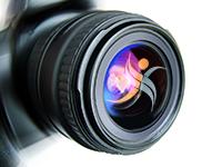 Zamówienie Fotografia produktowa.