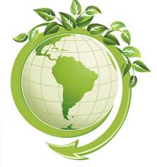 Zamówienie Przetwarzaie odpadów tworzyw sztucznych, recycling kabli
