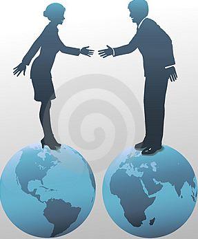 Zamówienie Usługi prawnicze dla firm eksportowych