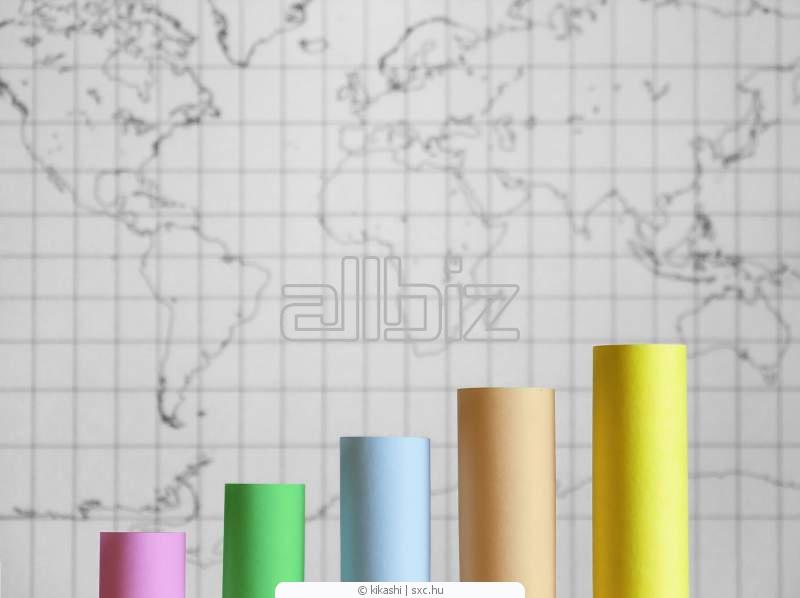Zamówienie Usługi wdrażania systemów IT