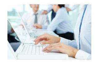 Zamówienie Usługi z zakresu IT