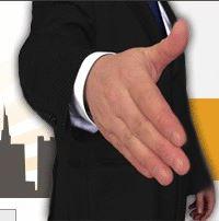 Zamówienie Rejestracja spółek, adres do rejestracji firmy, spółki w Polsce