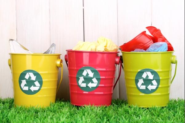 Zamówienie Odbór, transport i zagospodarowanie odpadów.