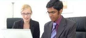 Zamówienie Monitorowanie stron internetowych urzędów, instytucji, szkół oraz firm prywatnych w celu wyszukania jak największej ilości ofert biznesowych