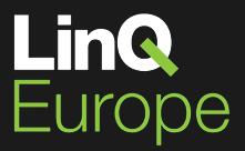 Zamówienie Linq'u Europe