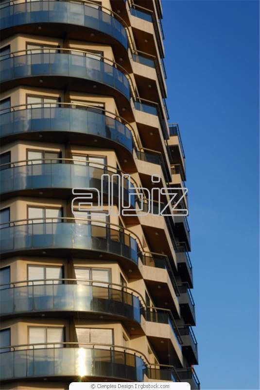 Zamówienie Sprzedaż mieszkań, domów, działek, nieruchomości komercyjnych