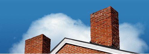 Zamówienie Udrożnienie (czyszczenie komina do lica cegły)