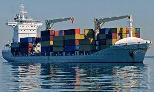 Zamówienie Transport morski , spedycja morska , import , eksport , transport morski ładunków drobnicowych , transport morski ładunków w kontenerach