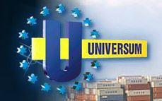 Zamówienie Dokonujemy zgłoszeń statystycznych w obrocie wewnątrz unijnym INTRASTAT , usługi agencji transportowych i spedycyjnych , transport międzynarodowy