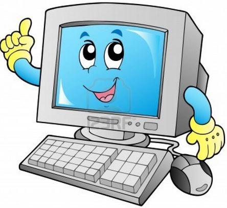 Zamówienie Usługi informatyczne i projektowe