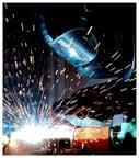 Zamówienie Ślusarstwo produkcyjne i usługowe