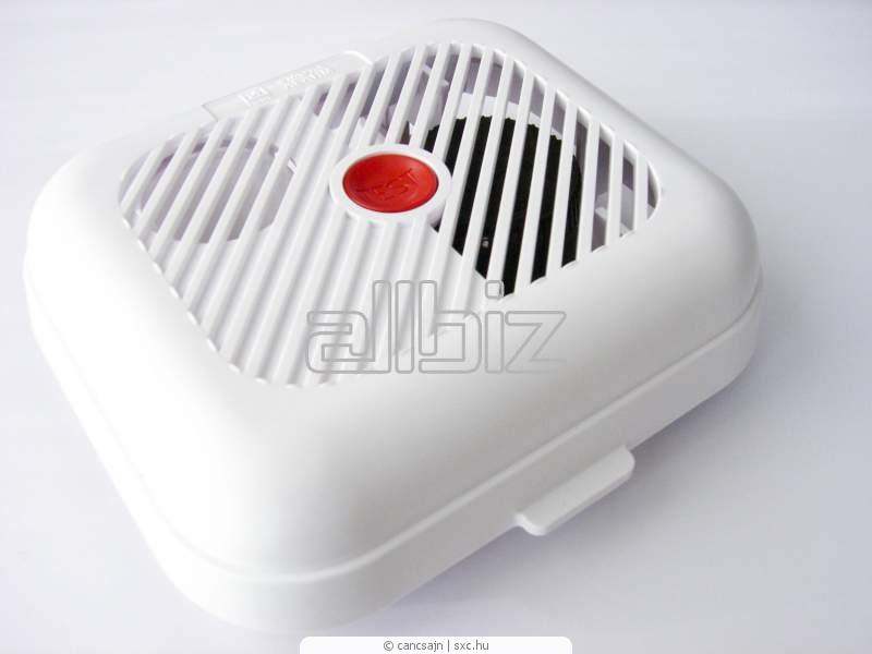 Zamówienie Montaż systemów alarmowych