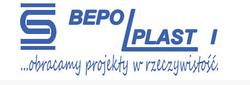 Zamówienie Przetwarzanie dostępnych na rynku tworzyw termoplastycznych, w tym również modyfikowanych i zbrojonych, w pełnej gamie kolorów