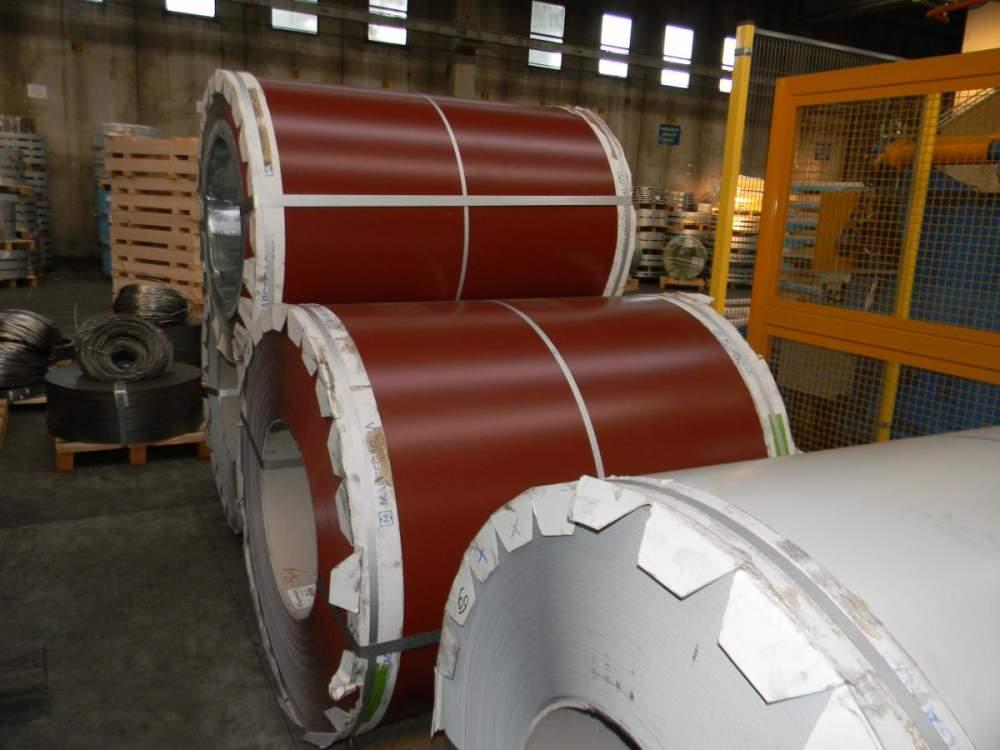 Zamówienie Maszyny używane handel import export