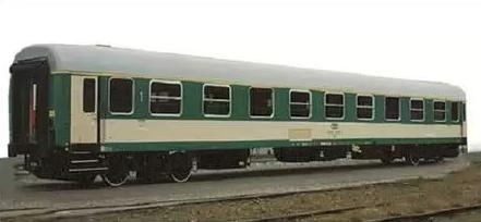 Zamówienie Modernizacje wagonów osobowych i towarowych