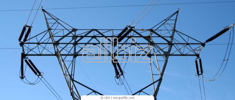Zamówienie Instalowanie maszyn przemysłowych, sprzętu i wyposażenia