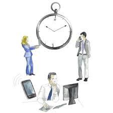 Zamówienie Konsulting IT