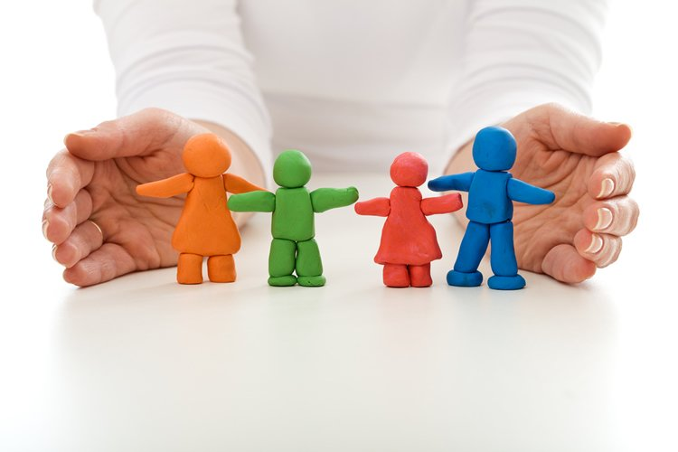 Zamówienie Ubezpieczenia - consulting finansowy