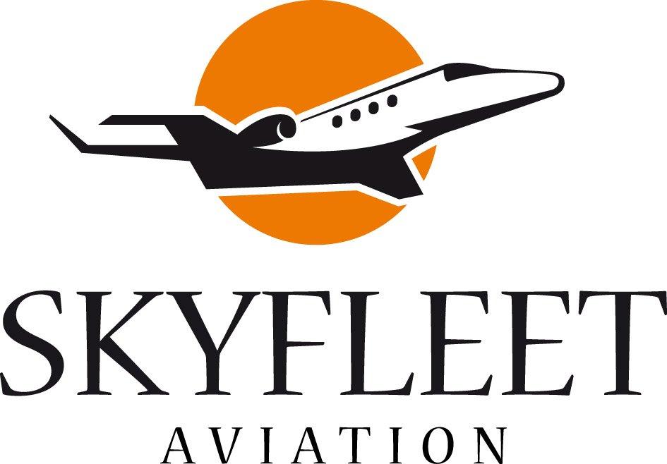 Zamówienie Skyfleet Aviation concierge