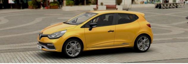 Zamówienie Wynajem samochodów zastępczych uczestnikom wypadków komunikacyjnych