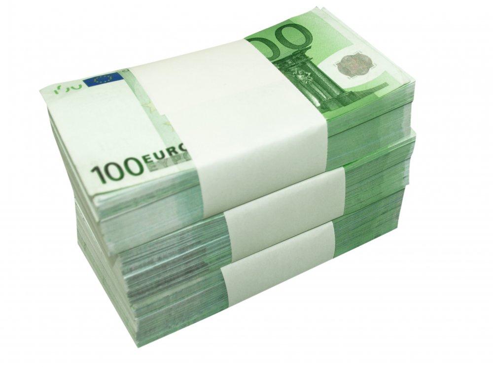 Zamówienie Obsługa transakcji importowej finansowanie