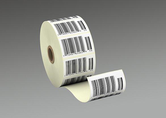 Zamówienie Etykietowanie