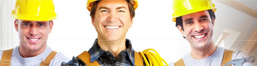 Zamówienie Usługi remontowo budowlane, malowanie wnętrz i elewacji