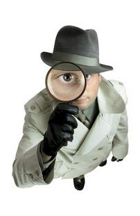 Zamówienie Or\ganizowanie inspekcji towarowych od Audytu po kontrolę załadunku towarów