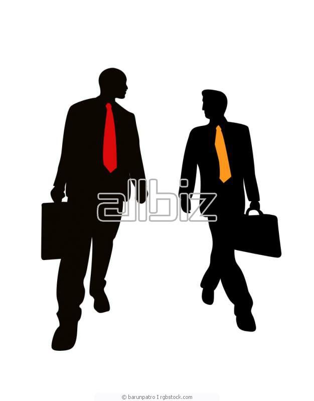 Zamówienie Rejestracja przedsiębiorstw w Polsce