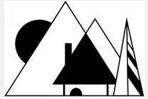 Zamówienie Doradztwo w zakresie dostosowywania budynku do wymagań hotelarskich