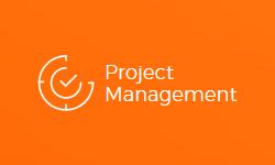 Zamówienie Zarządzanie projektami