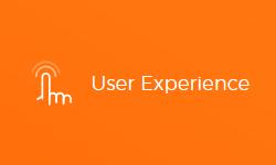 Zamówienie User Experience