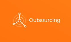 Zamówienie Outsourcing w IT