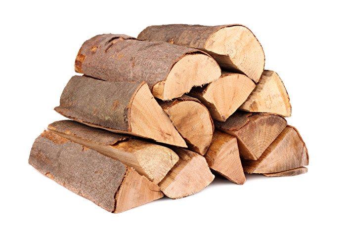 Zamówienie Meble i wyroby drewniane- na wymiar i na zamówienie. Galeria Drewna