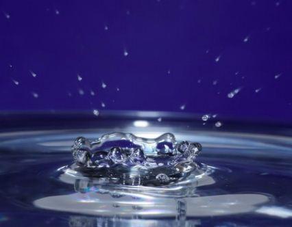 Zamówienie Projektowanie sieci wodociągowych i kanalizacyjnych.Projektowanie sieci wodociągowych i kanalizacyjnych.