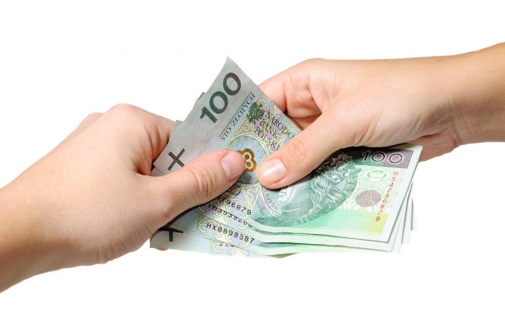 Zamówienie Windykacja - Brak wstępnych opłat