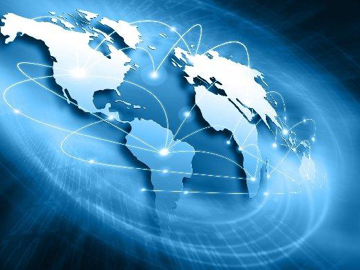 Zamówienie Tworzenie spółek w Polsce i za granicą