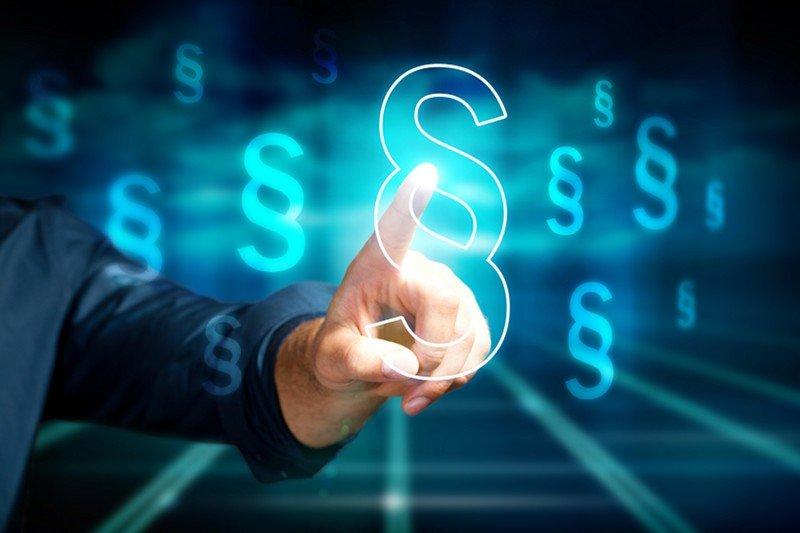 Zamówienie Doradztwo prawne dla Klientów indywidualnych i podmiotów gospodarczych