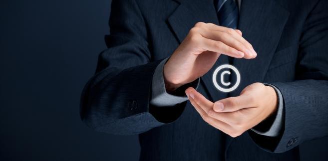 Zamówienie Prawa autorskie i majątkowe. Cumowanie marki.